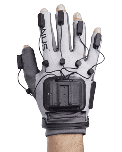haptic-gloves-small