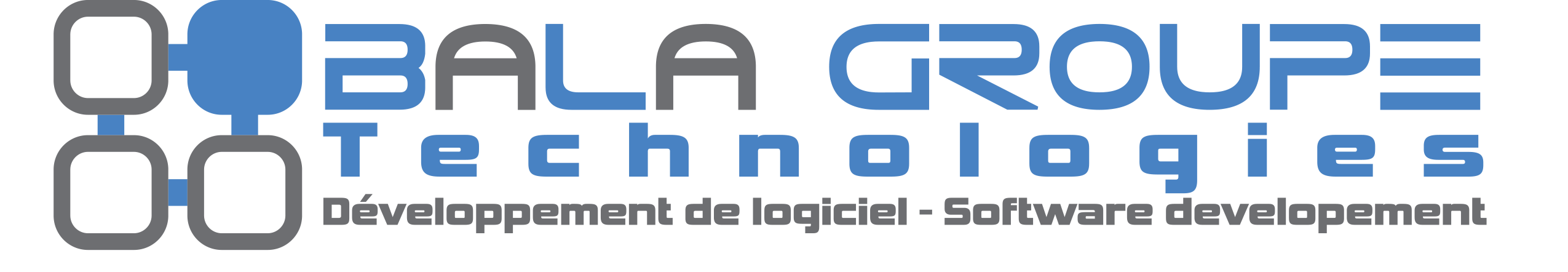 Bala Group Technologies