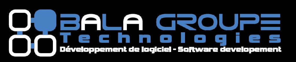 Relationship We Develop | Software Development Companies in Montreal