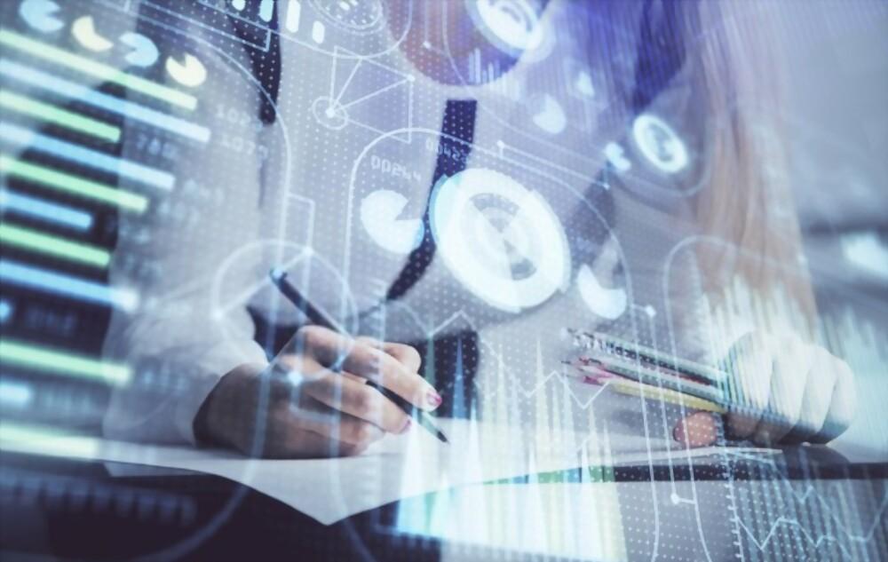 Methodology | Apps Development Services | Bala Group Technologies