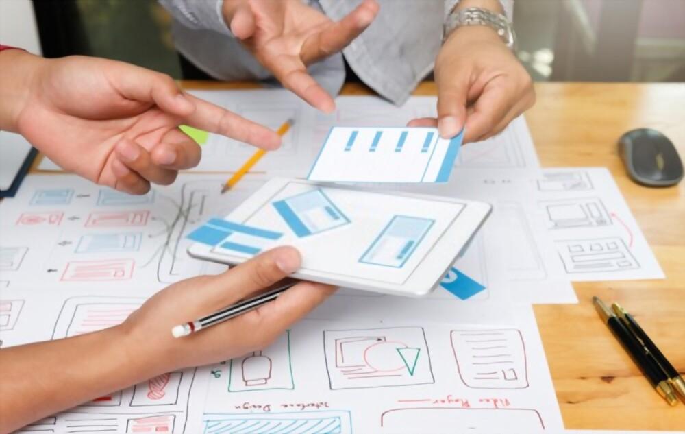 Information Architecture   Bala Group Technologies   Canada
