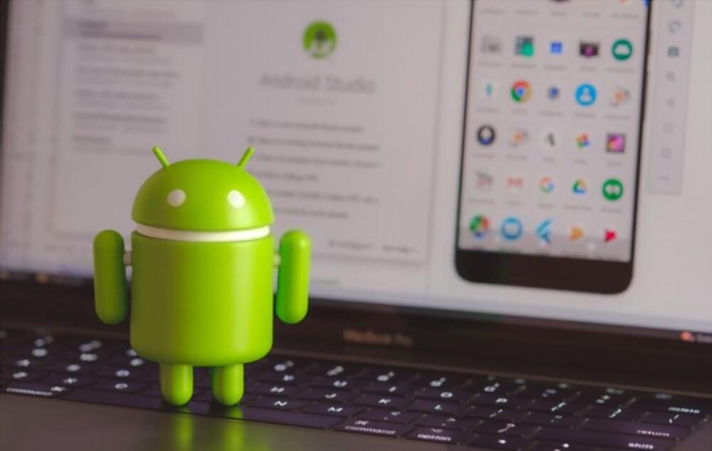 iOS with Flutter Developer   Bala Group Technologies   Canada